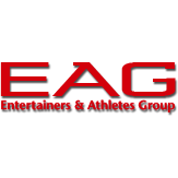 EAG Sports Management, Favicon